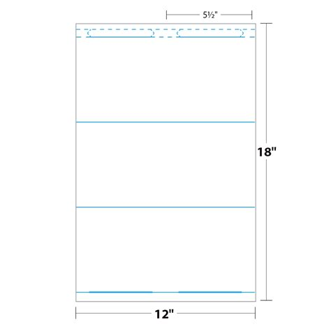 Free 3 Sided Table Tent Template Brokeasshome Com 5x7 Table Tent Template