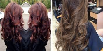 brown l shade the 23 best hair color shades