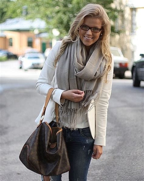 modern country fashion 431 best fashion modern country images on pinterest