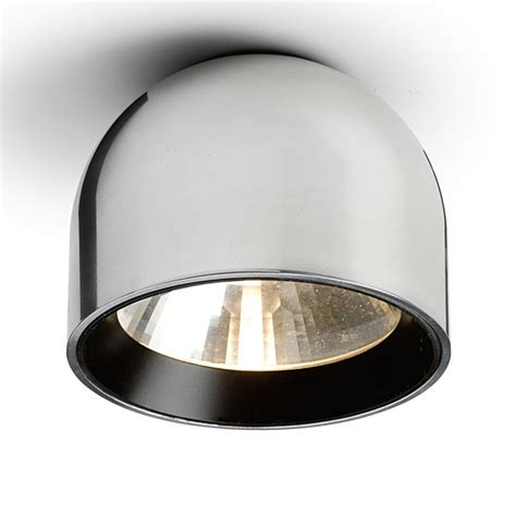 ultra modern wall lights wan c w by flos ceiling or wall light