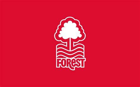 Car Wallpapers Desktops Forest by Nottingham Forest Wallpaper Hd Soccer Desktop Epic Car