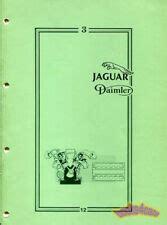 Jaguar Xjs Parts Ebay