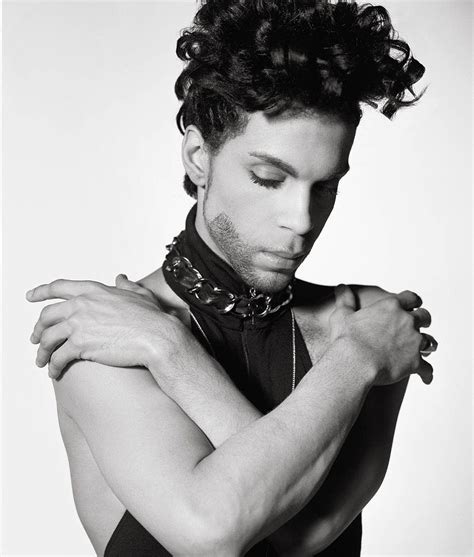 The Black And The White Prince 02 prince on prince the best quotes from the himself the current
