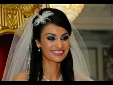 uzbek beauty uzbekistan has no idea who hermosas mujeres de uzbekist 225 n beautiful uzbek women