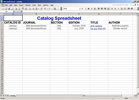 Php Spreadsheet by Build Your Pdf And Excel Reports With Php The Register