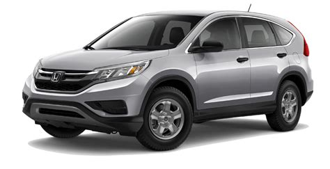 Honda All Wheel Drive by Honda S Awd Vehicles Capital Region Honda Dealers