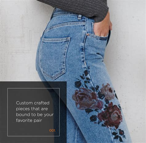 Pacsun Gift Card Where To Buy - women s jeans at pacsun