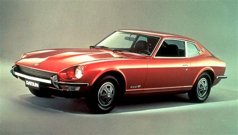 nissan 260z nissan datsun 260z cars history ruelspot com