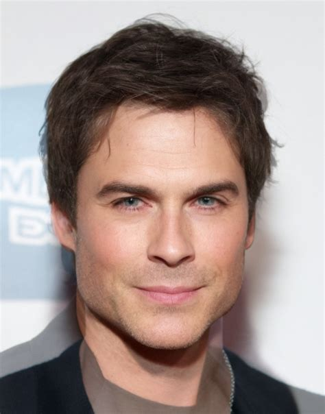 rob lowe rob lowe and ian somerhalder combined by thatnordicguy on