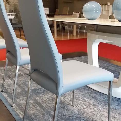 outlet sedia outlet sedia calligaris sedie a prezzi scontati
