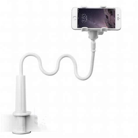 smartphone stand for desk online buy wholesale cool desk plants from china cool desk
