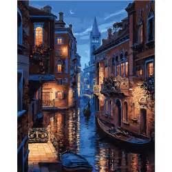Mur Salon 5281 by Achetez En Gros Peinture Venise En Ligne 224 Des Grossistes