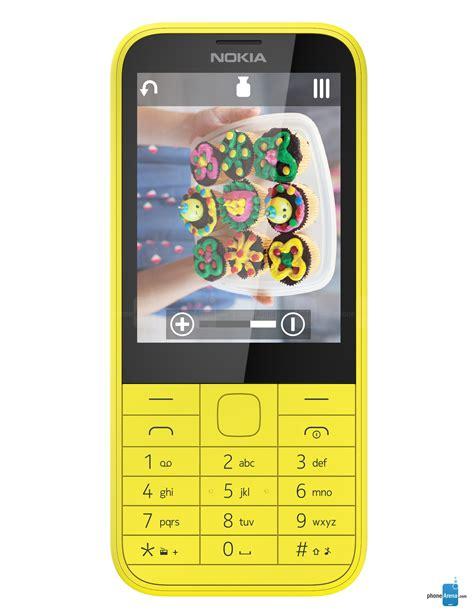 Www Hp Nokia 225 nokia 225 specs