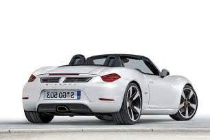 Porsch Price Porsche Car Prices Images