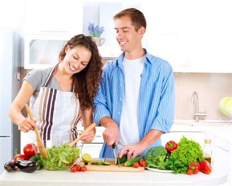 how to boil a how to cook healthy bloglet