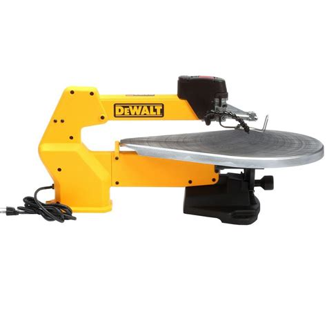 Discontinued Delta Kitchen Faucets dewalt 20 in variable speed scroll saw dw788 the home depot