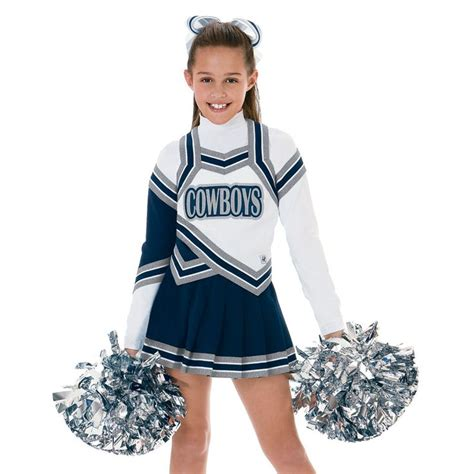 cheerleader cheer uniforms 53 best images about cheers and chants on pinterest