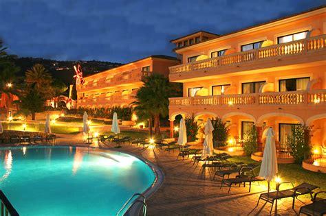 Mon Port Hotel & Spa (Port d'Andratx, Majorca)   Hotel