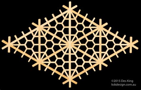 kikkou pattern meaning d m king shoji hexagonal patterns karahana