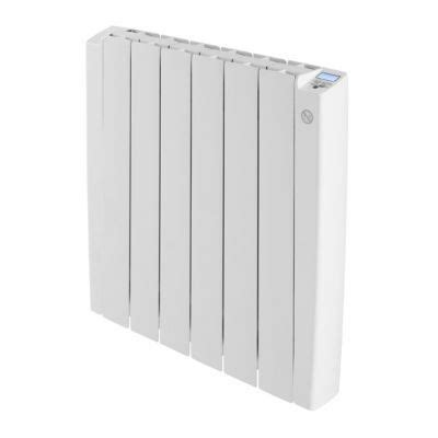 radiateur delonghi inertie seche 1777 radiateur 233 lectrique 224 inertie s 232 che delonghi kendra