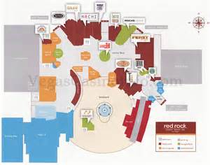casino floor plan casino floor plan google search clark project 01 pinterest