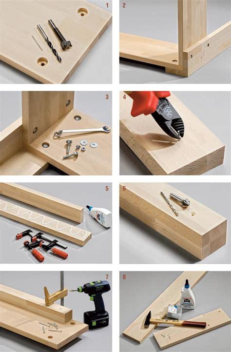 costruire un letto a soppalco costruire un letto a soppalco fai da te con scrivania dedicata