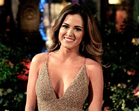 The Bachelorette by The Bachelorette Premiere Find Out Jojo S Frontrunners