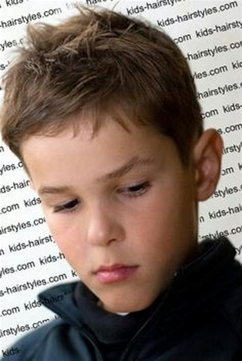 teen boys haircuts 2014 kids little boy haircuts styles male models picture