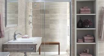 Kohler Bathroom Design by Contemporary Bathroom Gallery Bathroom Ideas