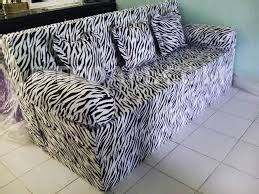 Sofa Bed Keropi product sofabeds