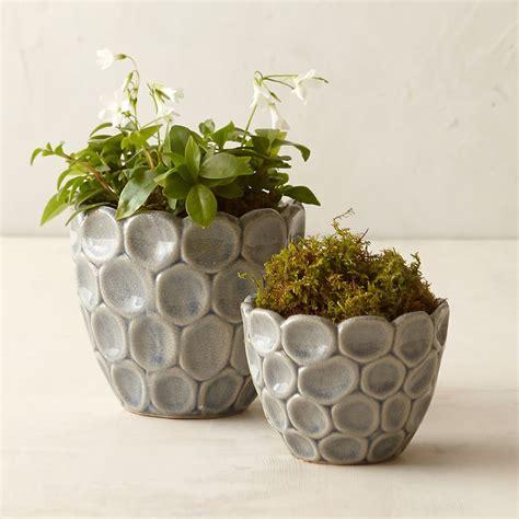 stylist alana langan launches online homewares store hunt bow the interiors addict 17 beste afbeeldingen over potten voor planten en bloemen