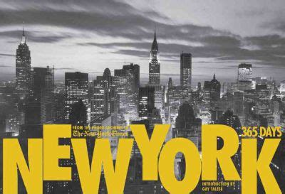 new york 365 days from the photo archives of the quot new york times quot v 225 rios compre livros na fnac pt