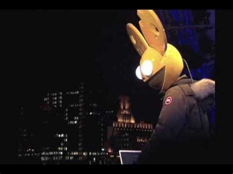 deadmau5 professional griefers lyrics youtube deadmau5 ft g3rard way professional griefers original