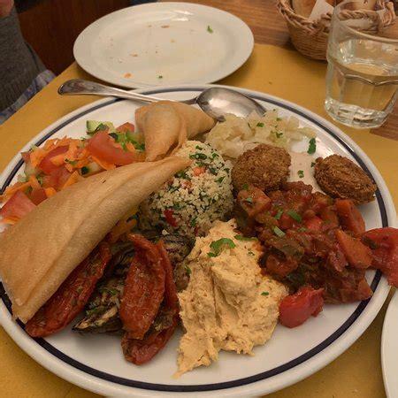 cucina vegetariana firenze ristorante ruth s in firenze con cucina vegetariana