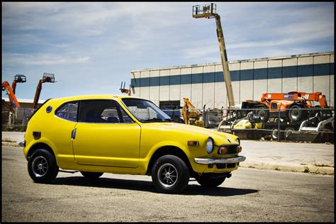 honda az600 1972 honda az600 coupe honda tech honda forum discussion