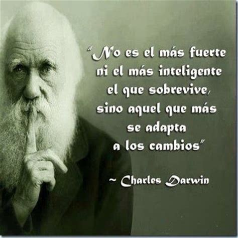 charles darwin biography in spanish frases celebres buscar con google quotes frases