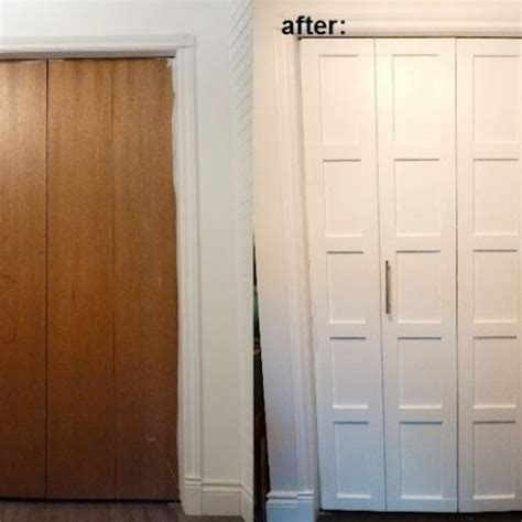 Ideas For Replacing Closet Doors Replacing Sliding Closet Doors Ideas Khosrowhassanzadeh