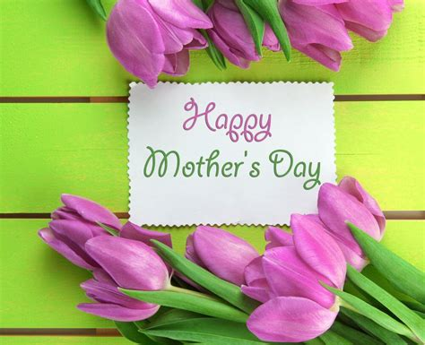 mother s happy mothers day 2017 wishes quotes status ienglish status