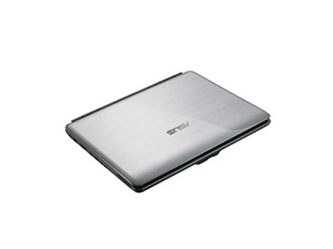 Laptop Asus F83se asus f83se vx015 speed 2 53ghz ram 2gb laptop notebook price in india reviews specifications
