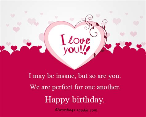 greeting for boyfriend birthday wishes for boyfriend and boyfriend birthday card