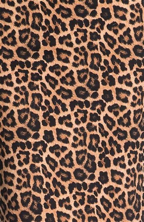 jaguar print wallpaper cheetah print wallpaper for iphone 2017 2018 best cars