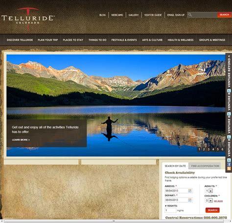 best decor websites billingsblessingbags org 25 adorable travel website designs for inspiration