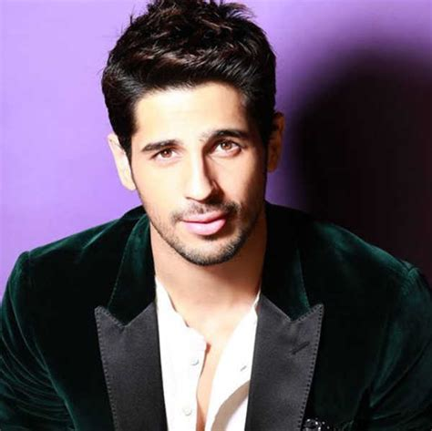 biography movies list all time sidharth malhotra biography upcoming movies box office