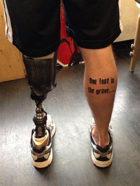 minimalist tattoo calf 25 tatuajes muy ingeniosos de los que no te arrepentiras