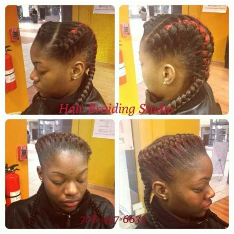 conservative weave hairstyles conservative cornrow hairstyles 25 b 228 sta flat twist