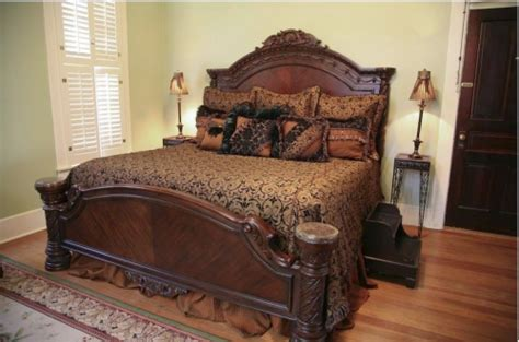bed and breakfast for sale in texas bed and breakfast for sale texas 28 images texas bed