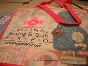 original sewing and quilt expo chicago 2 0 sewing for