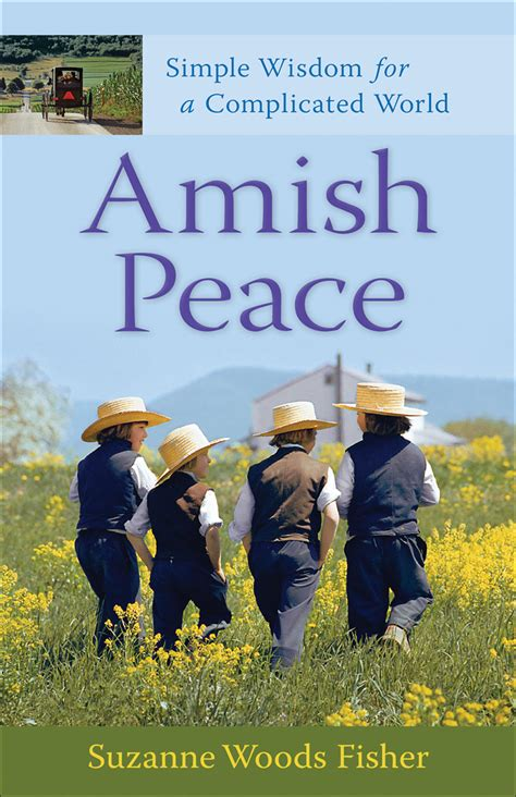 in time for an amish amish books non fiction books suzannewoodsfisher