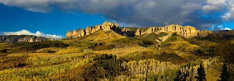 colorado landscape photography colorado 0 colorado landscape photography usa and