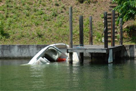 boat rentals on lake jordan alabama lake levels in alabama united states
